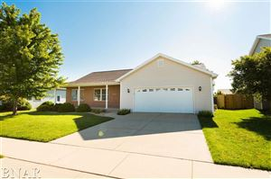 Featured picture for the property 2172952