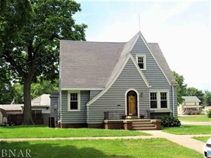 Featured picture for the property 2182953