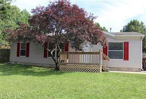 Featured picture for the property 2182957