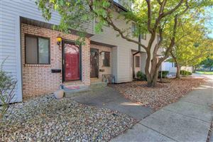 Featured picture for the property 2170960