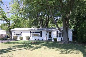 Featured picture for the property 2182960