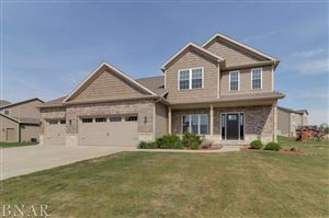 Featured picture for the property 2181977