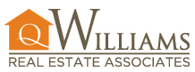 QWilliams Real Estate Associates
