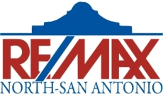 RE/MAX North-San Antonio
