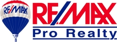 RE/MAX Pro Realty