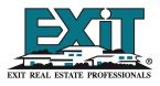 EXIT Real Estate