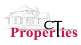 CTproperties at Keller Williams Realty Partners