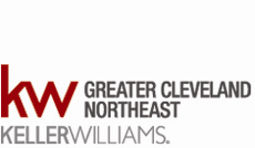 Keller Williams Greater Cleveland NE
