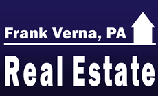 Frank Verna PA Real Estate