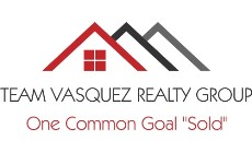 Team Vasquez Realty Group