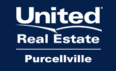 United Real Estate Purcellville