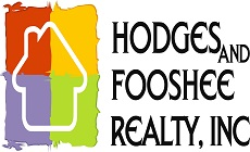 Hodges and Fooshee Realty, Inc