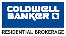 Coldwell Banker Residential Brokerage