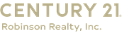 CENTURY 21 Robinson Realty, Inc.