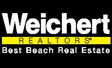 Weichert Realtors-Best Beach Real Estate