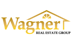 Wagner Real Estate Group