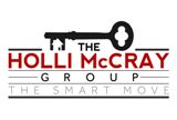The Holli McCray Group
