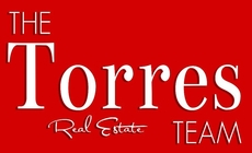 Keller Williams Realty, #435