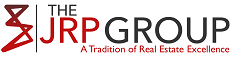The JRP Group