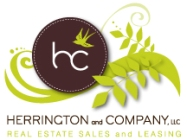 Herrington & Company, LLC Real Estate Sales