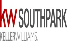 Keller Williams South Park