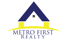 Metro First Realty