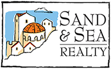 Sand and Sea Realty CA BRE #01087778