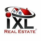 Herring Realty Group at iXL Real Estate