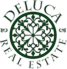 Teles Properties - The DeLuca Real Estate Group