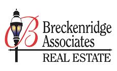 Breckenridge Associates
