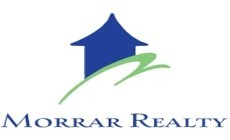 Morrar Realty