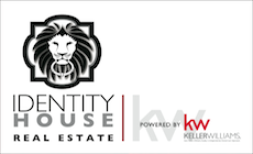 IDENTITY House Real Estate