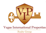 VIP Realty Group