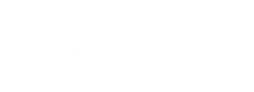 Kansas City Homes