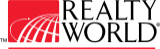 Realty World Florida