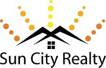 Sun City Realty
