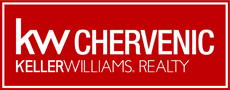Keller Williams Chervenic Reaty