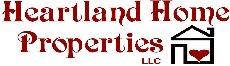 Heartland Home Property