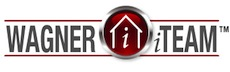 Wagner iTeam at Keller Williams Partners Realty