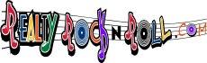 RealtyRocknRoll.com