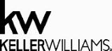 Keller Williams Southern Indiana