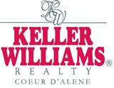 Keller Williams Realty Coeur d'Alene