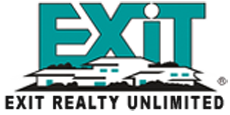 EXIT Realty Unlimited