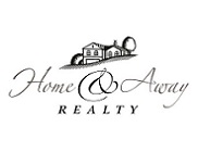 Home & Away Realty