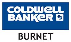 Coldwell Banker Burnet