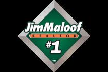 Jim Maloof