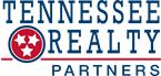 Tennessee Realty Partners