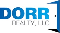 DORR REALTY LLC