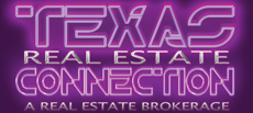 Texas Real Estate Connection