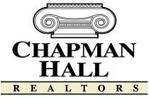 Chapman Hall Realtors